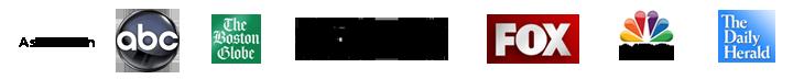 asseen_logos